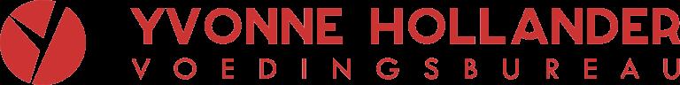 header logo rood